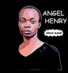ALBUM: Angel Henry - Grace