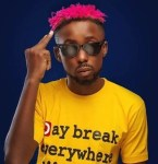 Rapper Erriga Says 2017 Bbnaija Winner, Efe is Broke