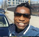 It will only cost me ?2000 to ask babalawo to make them depot you – Speed Darlington to Tunde Ednut (Video)