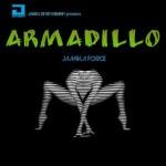 MUSIC: Jamika Force – Armadillo