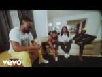 VIDEO: Magnito – Relationship Be Like (S2E3)