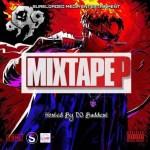 SureLoaded Ft. DJ Baddest – Olamide 999 EP Mixtape