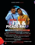 Sing With Lyta & Picazo Instrumental (Prod. T-mix Zoe Beats)