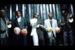VIDEO: Runtown – Body Riddim Ft. Bella Shmurda & Darkovibes