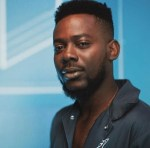 """Adekunle Gold Says """"Boys Will Be Boys"""" Is A Lazy Parenting Strategy"""