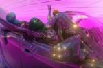 VIDEO: Rema – Rema's Realm (EP 1)