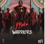 2Baba Ft. Burna Boy – We Go Groove