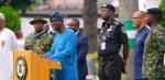 Curfew May Be Imposed On Lagos State – Sanwo-Olu