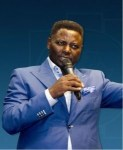 Outrage As Pastor Ashimolowo Tells Members To Pay Offering Online Amid #Coronavirus Outbreak (Video)