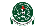JAMB Suspends All Services Requiring Physical Contact Nationwide