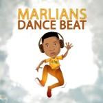 FREEBEAT: Dj Tmix - Marlians Dance Beat