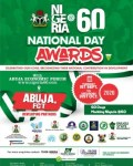 6000 Awards, 60 Categories: Trade Nigeria Propose Nigeria @60 National Day Awards 2020