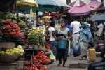 FCT Minister Orders Closure Of Markets, Churches And Mosques In Abuja