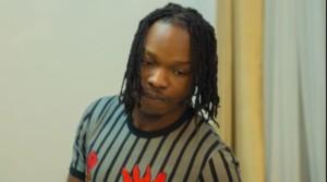 Funke Akindele, Naira Marley In Police Custody