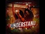 AUDIO + VIDEO: Stonebwoy – Understand Ft. Alicai Harley