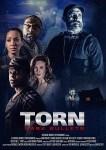 MOVIE: Torn Dark Bullets (2020)
