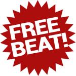 FREE BEAT: Slimfit - Para Mole Beat