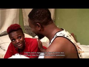 MOVIE: School Life – Latest Yoruba Movie 2020 Drama