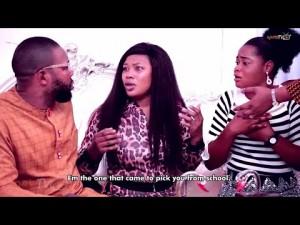MOVIE: Obirin Nimi – Latest Yoruba Movie 2020 Drama