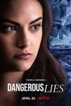 MOVIE: Dangerous Lies (2020)
