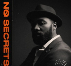 E Kelly – No Secrets Ft. Boybreed