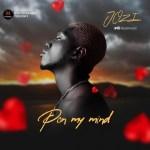 Jozi – Pon My Mind