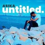 Asika – No Title