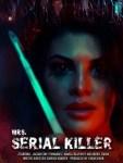 MOVIE: Mrs. Serial Killer (2020)