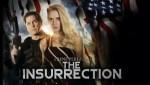 MOVIE: The Insurrection (2020)