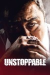 MOVIE: Unstoppable (2018)