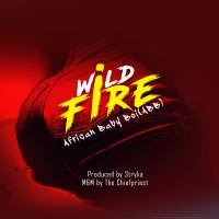 African Baby Boi (ABB) - Wild Fire