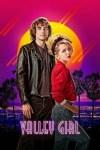 MOVIE: Valley Girl (2020)