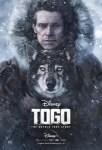 MOVIE: Togo (2019)