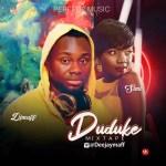 DJ Maff - Duduke Mixtape
