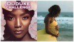 "Simi Explains What Her Song ""Duduke"" Means"