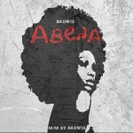 Badwiz – Abena