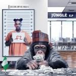 EP: F2 - Jungle