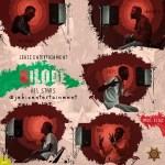 JEHIZ ENTERTAINMENT - Kilode (Prod. KIIUZ)
