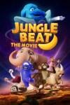 MOVIE: Jungle Beat – The Movie (2020)