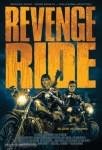 MOVIE: Revenge Ride (2020)