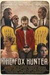 MOVIE: The Fox Hunter (2020)