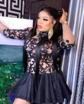Bobrisky reveals he is different from how people see him, asks people born to judge him