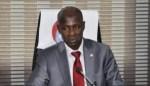 DSS Arrests EFCC Acting Chairman, Ibrahim Magu