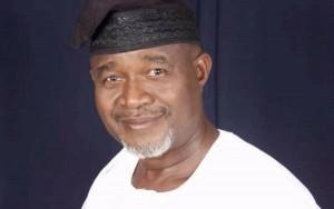 Ondo SSG, Abegunde resigns