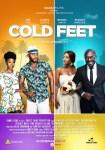MOVIE: Cold Feet (2019)