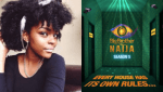 Lady accuses BBNaija agent of trying to sleep with her for a slot on the show