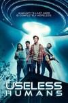 MOVIE: Useless Humans (2020)