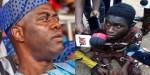 Sunday Shodipe: Ibadan serial killer narrates escape strategy