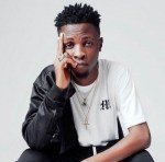 Laycon To Smile To The Bank After BBNaija Show As His EP Hits 1 Million Streams