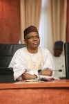Governor El-Rufai says his government is installing CCTVs in Southern Kaduna